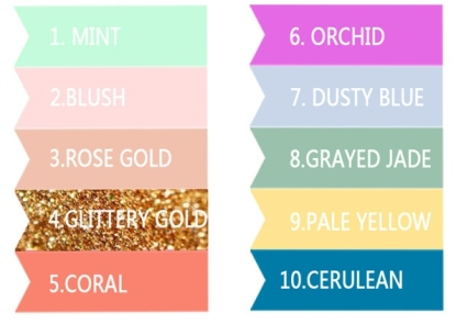 top-10-wedding-color-trends-ideas-for-spring-2014 (1)