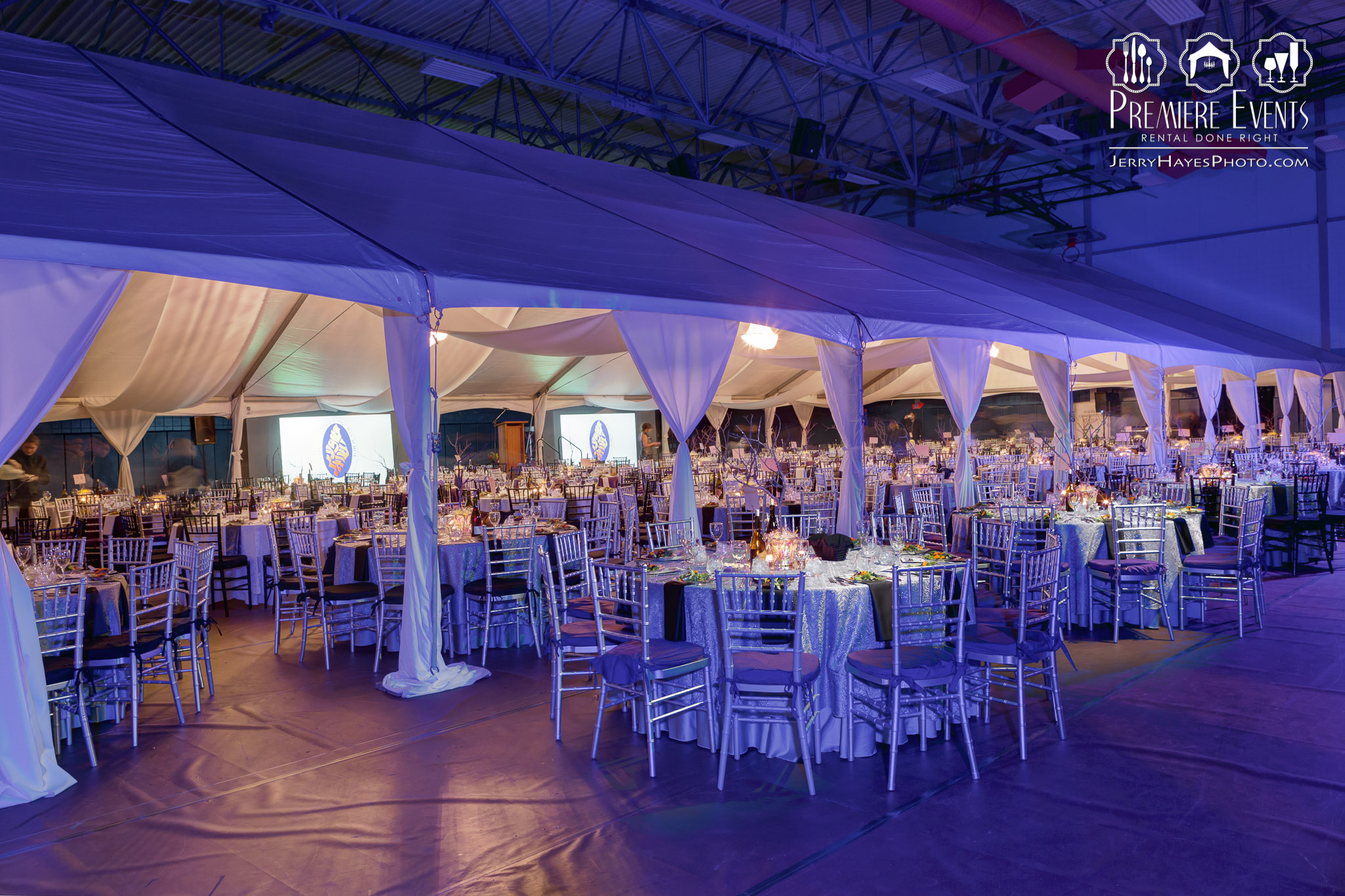 Congregation Agudas Achim Centennial Gala Premiere Events