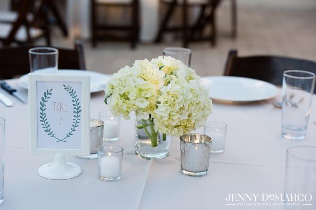 © Jenny DeMarco Photography www.jennydemarco.com
