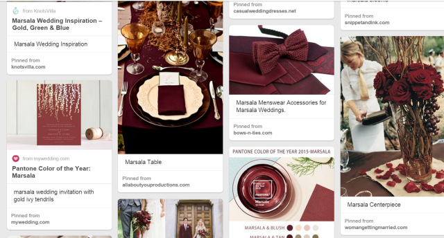 Marsala Wedding3