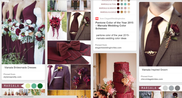 Marsala Wedding4