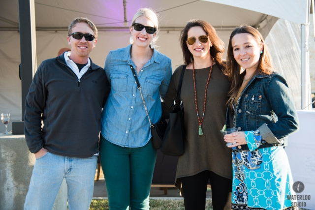 Premiere Events Dripping Springs