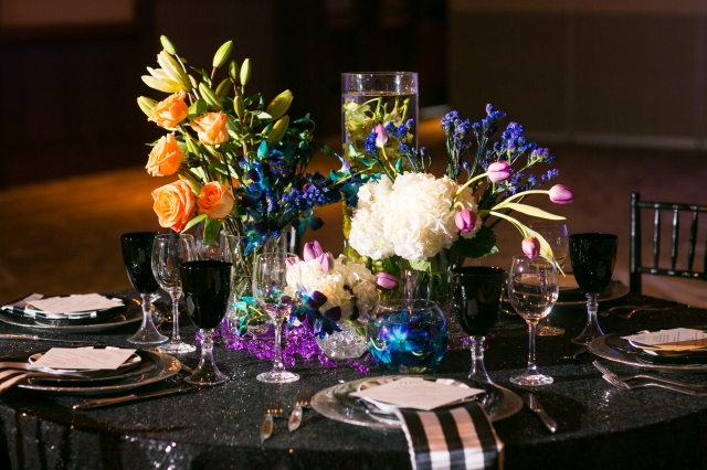 Bar Mitzvah Styled Shoot-5964
