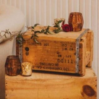 vintage-boxes-375x374