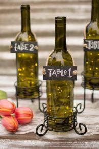wine themeee