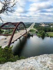 360-bridge