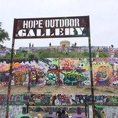 hope-gallery