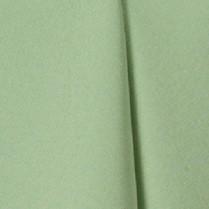 celadon-cottonqiue-325x325