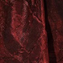 red-crush-325x325