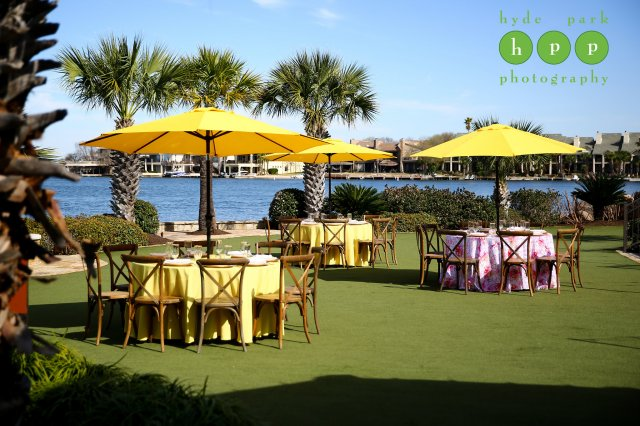 Horseshoe-Bay-Resort-Hyde-Park-Photo146