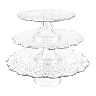 3-TIER-ANTIQUE-GLASS-DESSERT-TRAY
