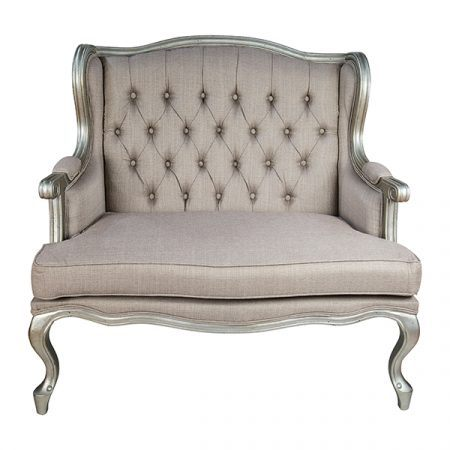 Cheateau-Love-Seat-450x450