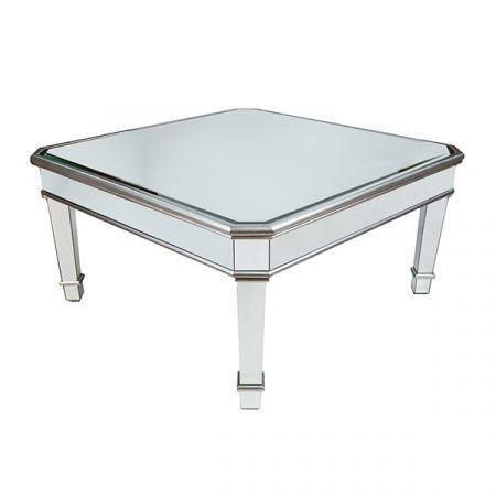 Mirrored-Coffee-Table-450x450