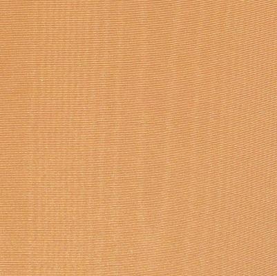Bengaline-Moire-Butterscotch.jpg