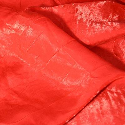 CHERRY-RED-CRUSH.jpg