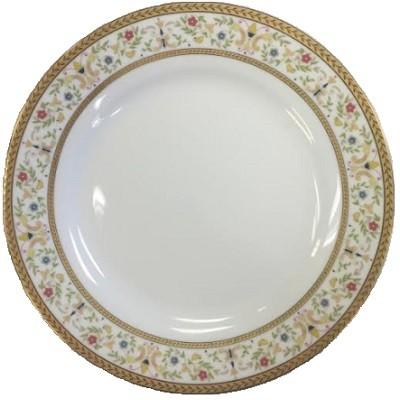 Floral-Salad-Plates.jpg