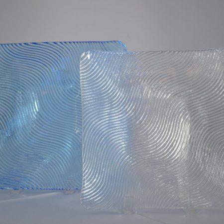 Swirl-Plates-e1499898096601-450x450.jpg