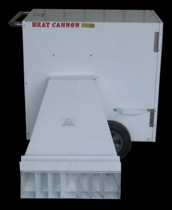 Tent-Heater1