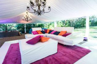 Tent-line-1-400-1