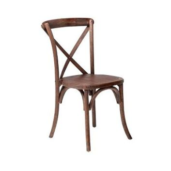 BEECHWOOD-MADELINE-CHAIR
