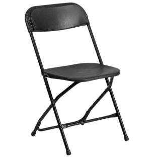 Black-Plastic-Folding-Chair-e1506637311917