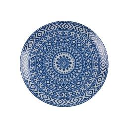 Casablanca-Salad-Plate