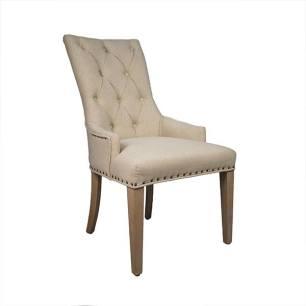 Cheateau-Chair