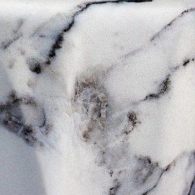 Marble-Linen