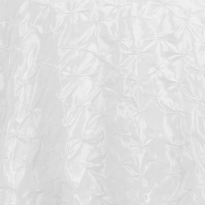 Pinwheel-White