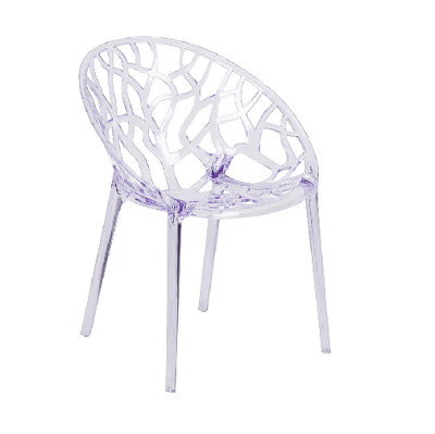 REEF-ACRYLIC-STACKING-CHAIR