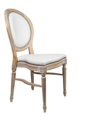 Triomphe-Chair-1