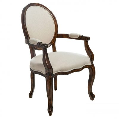 Tudor-Chair-e1498248171510