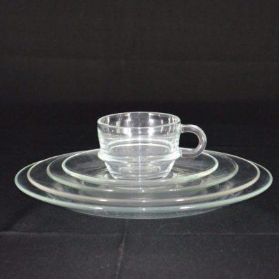 Clear-Glass-e1499897097788