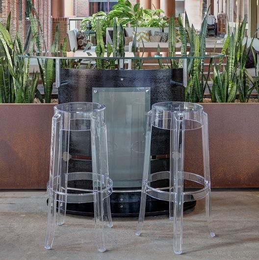 Ghost_bar_stools1