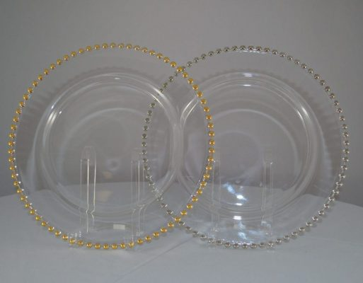 Glass-Beaded-Chargers-e1499961541162