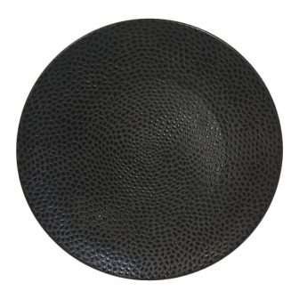 Black-Cobble-Salad-Plate-e1524776454551