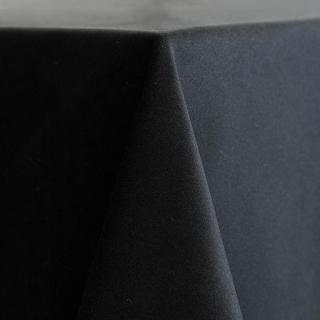 Black-Velvet-e1525812247201