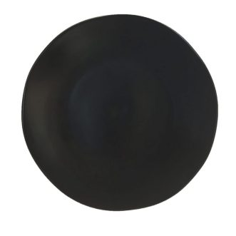 Heirloom-Charcoal-Buffet-Plate-e1524775826872