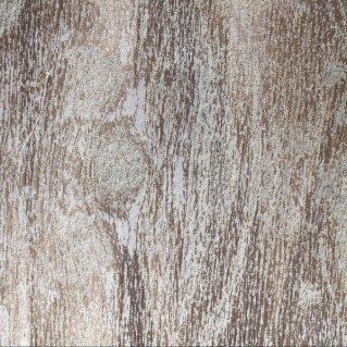 Rose-Gold-Cypress-1-e1518212128862