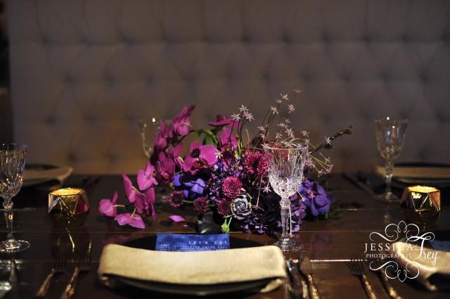 ILEA-Gala-2018-jessica-frey-photography-socialmedia-016