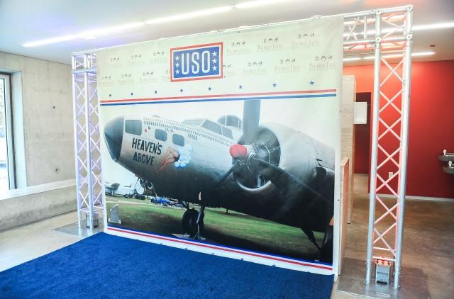 PE-USO-2018-JFP-Details-023