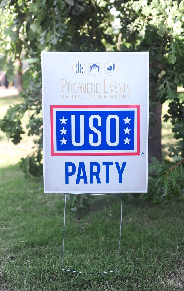 PE-USO-2018-JFP-Details-033