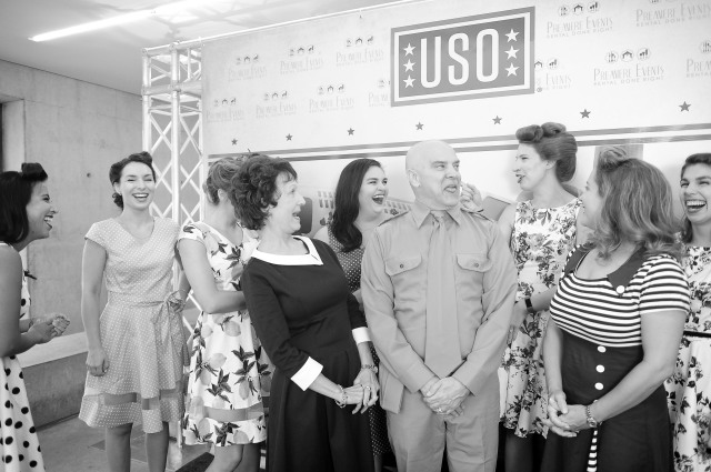 PE-USO-2018-JFP-SR-021