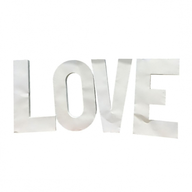 4ft-Love-Letters-e1532100490600