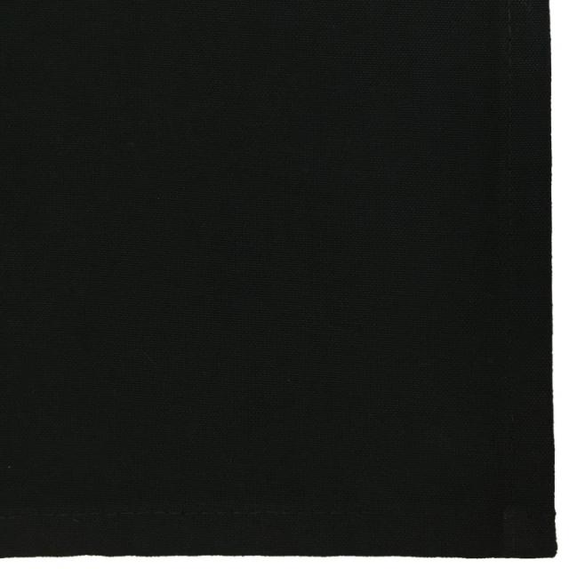 Black-Bistro-Napkin-e1530294160165