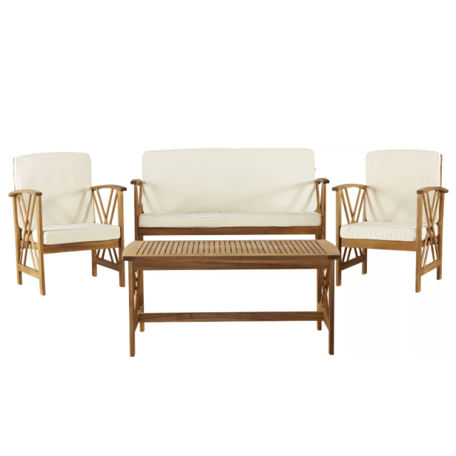 Morgan-Patio-Furniture (1)