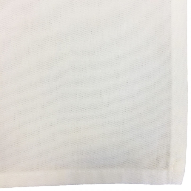 White-Bistro-Napkin-e1530294169457