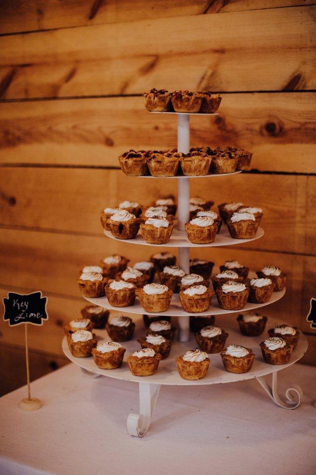 Dana+Dean-wedding-0333