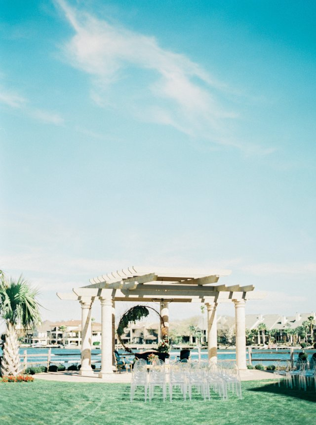 View More: http://brittanyjeanphotography.pass.us/disch-events-horseshoe-bay-open-house