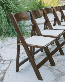 Fruitwood_folding_chairs_21